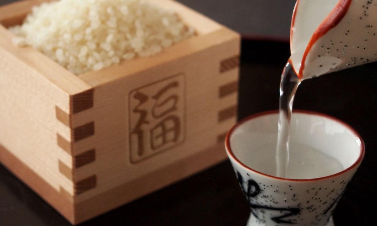 日本酒の生酛(きもと)や山廃(やまはい)とは?二つの違いは?