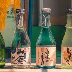 日本酒の「火入れ」とは?生酒との違いは?