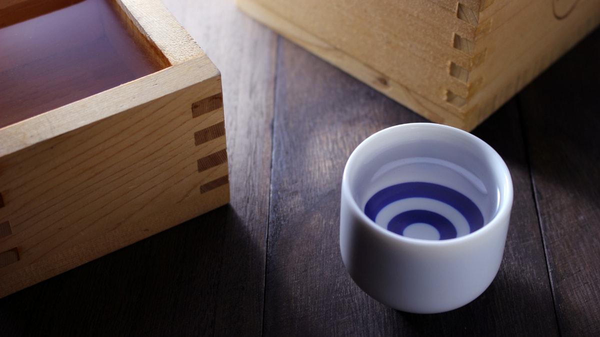 日本の酒税の歴史は?始まりから今に至るまでを解説