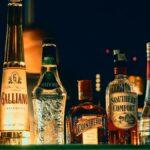 酒税法改正により、お酒の値段はどう変わる?2020年10月には何が変わった?