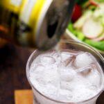 ストロング系の缶チューハイはなぜ酔いやすい?危険・悪酔いすると言われる理由