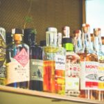 お酒の「ちゃんぽん」の意味や由来は?お酒の種類で酔い方が変わる?